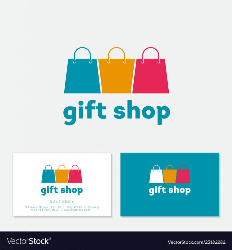Gift online shop